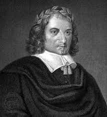 Thomas Middleton   English dramatist   Britannica