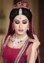wedding makeup ideas for bridesmaids shanila s corner