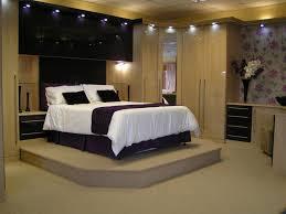 modern fitted bedroom furniture. Fitted Bedroom Furniture Brilliant Design Modern
