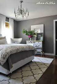 master bedrooms decor gray bedroom walls