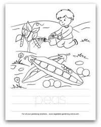 pre art activities and printable learning activities