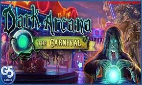 Welcome to gamebra.com,the source of highly compressed pc games and apps apk free download for pc.this is one of the best places on the web to. Videogamesplanets Download Dark Arcana The Carnival Collector S Edition 577 Mb Highly Compressed