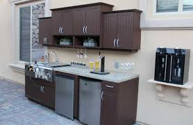 outdoor wall cabinets werever outdoor