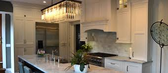columbia kitchen cabinets. Modren Kitchen Welcome To Our Custom Kitchen Design  To Columbia Kitchen Cabinets A