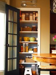 Small Kitchen Pantry Similiar Glass Pantry Organizer Keywords