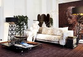 mooi furniture. Creative Design Floor Lamp By Moooi Is Reminiscent Of A Power Pole Mooi Furniture