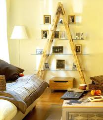 diy living room furniture homemade decoration ideas for living room for well homemade decoration ideas for diy living room furniture