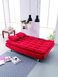 Living room furniture sets 2014 Dubai 2014 Colorful Design Elegant Luxury Sofa Bed Living Room Furniture Set Mathazzarcom 2014 Colorful Design Elegant Luxury Sofa Bed Living Room Furniture