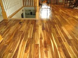 acacia hardwood flooring ideas. Nifty S Hardest Also Acacia Wood Ing Image Collections Home Design Together With Hardwood Flooring Ideas