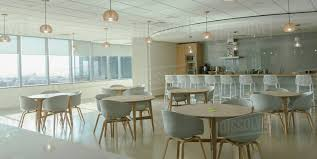office cafeteria. Modren Office Tables And Chairs In Modern Office Cafeteria With Office Cafeteria