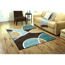 10x10 rugs x area rugs x area rugs square 10 x 10 rugs wool