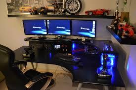 full size of computer desk computer desk best gaming chair for deskbest desktop desks016best computer