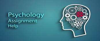 psychology assignment help online online psychology assignment help psychology assignment help online