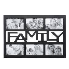 Multiple picture frames family Amazon Multi Family Picture Frames Family Photo Frames In Decors Littletoomuch Multi Family Picture Frames Family Photo Frames In Decors