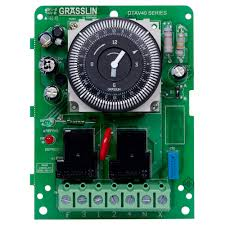 commercial defrost timer wiring diagram commercial commercial defrost timer wiring diagram jodebal com