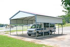 large size of carports california metal phoenix az arizona carport s for great garage barn steel