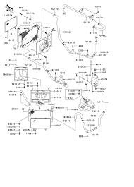 Kawasaki mule 3010 wiring schematic 1978 kz1000 wiring diagram at justdeskto allpapers