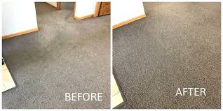 sioux falls carpet cleaning allaboutyouth net