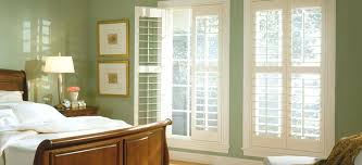 solar shades costco blinds shutters pertaining to elegant home window blinds decor outdoor solar shades costco