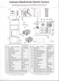 model wiring amana diagram ptac ptac123a50ab automotive block  wiring diagram for amana furnace wiring auto wiring diagrams rh nhrt info amana ptac schematics amana ptac repair parts diagram