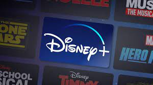 Disney Plus Streaming Services will be Available in Indonesia on September  5 - Gizmologi.com