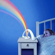 Night Lamps For Bedroom Bedroom Night Lights