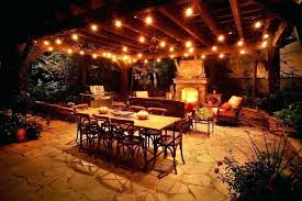 cheap outdoor lighting for parties. How To Light Up Backyard For Party Cheap Lighting Ideas Fun Ways Your . Outdoor Parties N