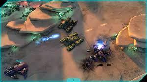 Halo: Spartan Strike pc-ის სურათის შედეგი