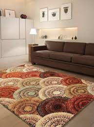 10 x 15 area rugs uniquely modern