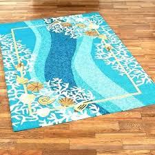 tropical outdoor rugs tropical outdoor rugs new tropical outdoor rugs medium size of patio outdoor indoor