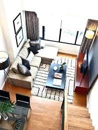 condo living room ideas condo living room designs small living room designs modern living room ideas