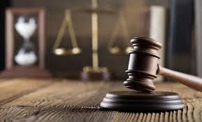 How to find a Good Lawyer | US Legal Advice