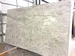granite countertops cost for granite countertops installed slab granite countertops granite countertop installation cost estimator