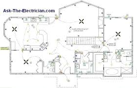 home electrical wiring color code automotive wiring diagram color Pioneer Speaker Wire Color Code home electrical wiring color code us ac power circuit wiring color codes home electrical diagram blueprint