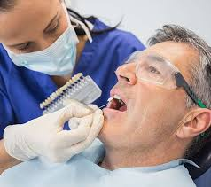 Image result for Dentist cosmetics