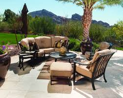 patio furniture. Mallin\u0027s Ellington Collection Has A Wide Variety Of Comfortable Deep Seating Dining Chairs At Great Value. Contact Today\u0027s Patio For All Your Furniture