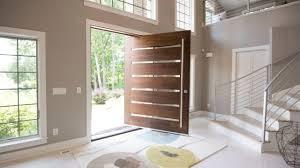 Image Double Door Youtube 55 Fantastic Front Door Design Ideas