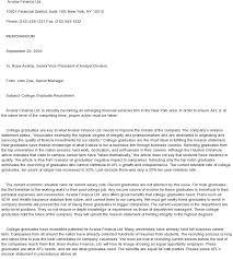 Persuasive Memo Examples Example Of Persuasive Memo Under Fontanacountryinn Com