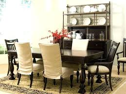 extraordinary idea slipcovers for armed dining room chairs archaicawful chair images monogrammed