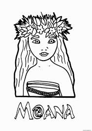 Starbucks Coloring Pages Images Of Best Coloring Pages My Family S