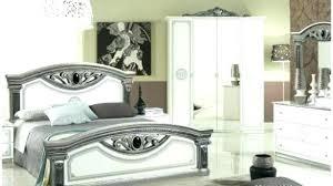 Levin Furniture Bedroom Set Wonderful Best Furniture Bedroom Sets ...
