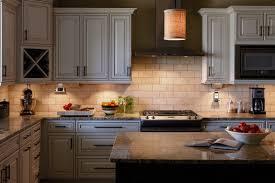 liteharbor lighting under cabinet lights