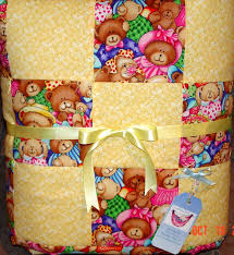 Beautiful Handmade Quilts | Baby quilts, handmade baby quilt, baby ... & Beautiful Handmade Quilts | Baby quilts, handmade baby quilt, baby nursery  theme, custom Adamdwight.com