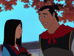 us vp hopeful mike pence used mulan to explain why  us vp hopeful mike pence used mulan to explain why