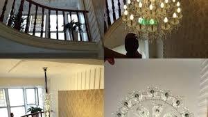 full size of high ceiling lighting for living room options sweet design chandelier best interior