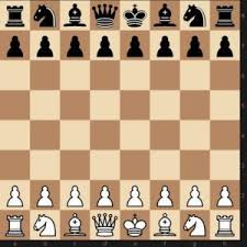 Chess Moves Chart Chess Pieces Moves The Definitive Guide To Learn Chess Fast