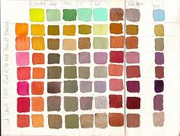 133 best color schemes paint mi images on color palettes color schemes and color theory