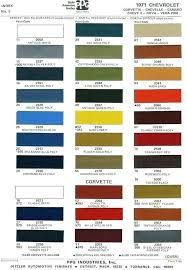 Lowes Exterior Paint Inarticles Info