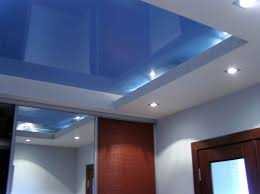 ceiling paint ideasbedroom  Attractive Modern House Design Interior Interior New