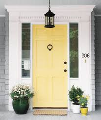 best front doorsFront Door Paint Colors to Create Gorgeous Curb Appeal